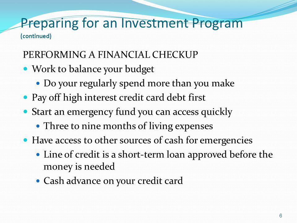 San antonio texas payday loans image 5