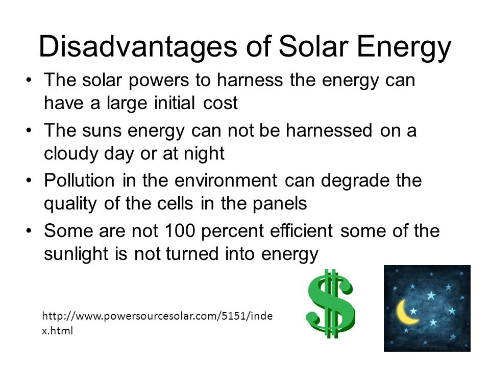 Solar Energy By Sam Levinson, Maya Patel, Ariel Ackerlund. How To Become A Successful Person. Refrigerator Not Cooling Repair. Housekeeping Service Prices Sure Gel Detox. List Of Factoring Companies Online Pmp Exam. Electrical Contractor St Louis. Universities With Good Music Programs. Domestic Violence Lawyer Las Vegas. Va Mortgage Loan Eligibility
