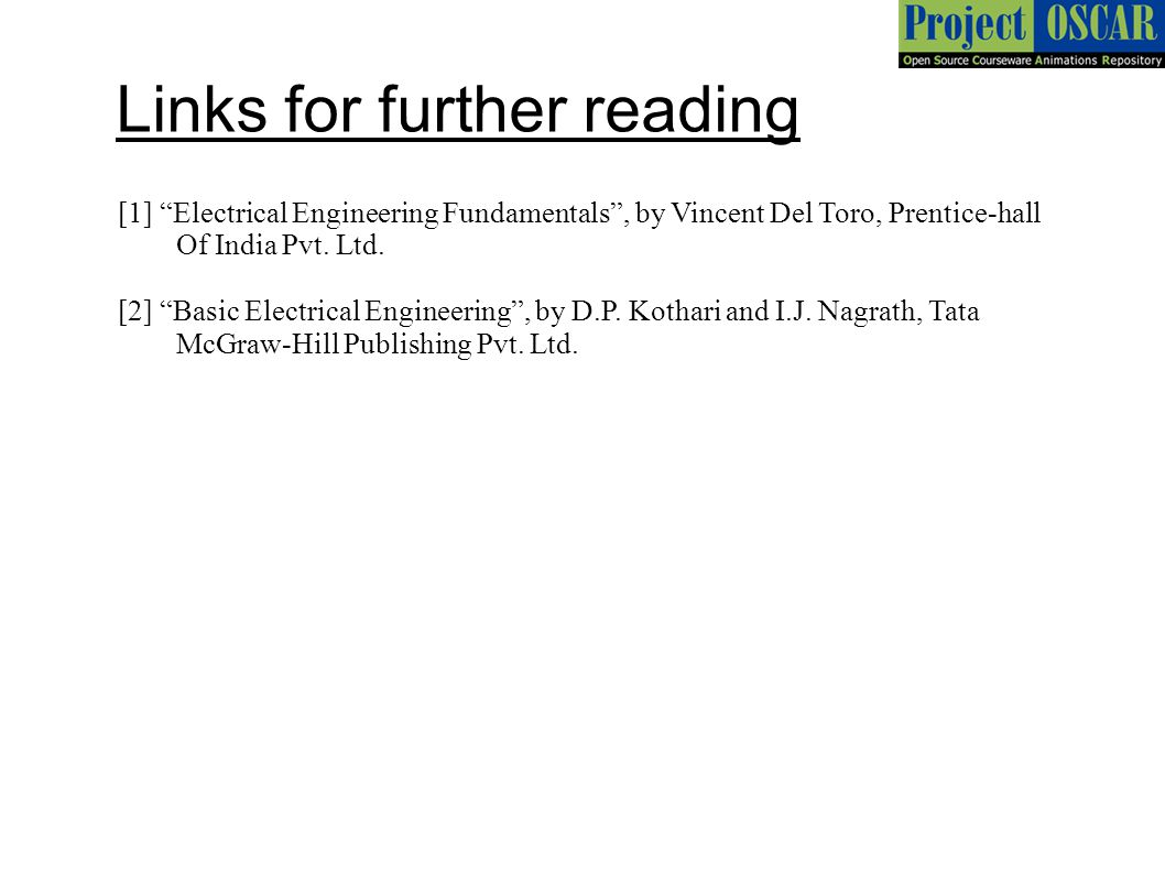 Circuito Norton And Thevenin Equivalent Circuits For Kids Thvenins Theorem Ppt Video Online Download