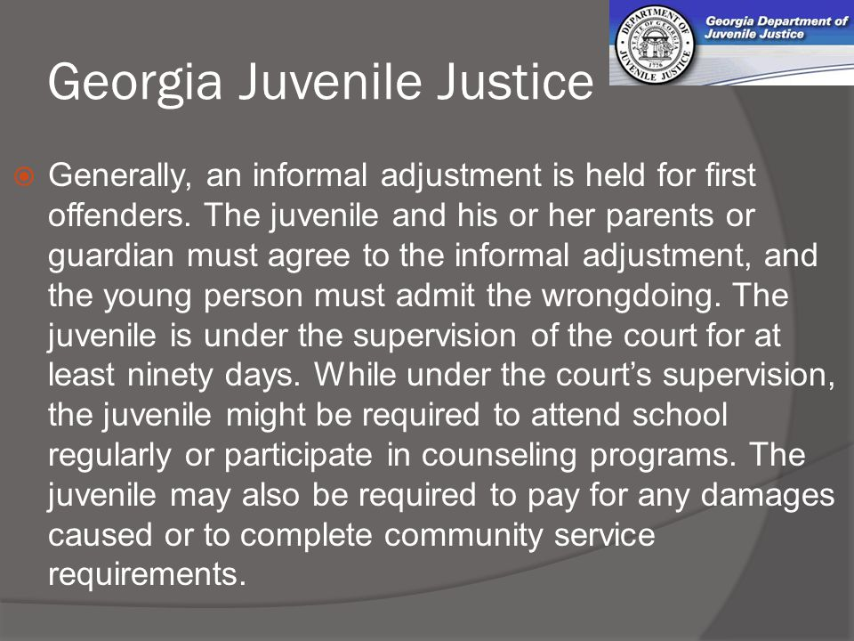 justice and the juvenile Calls to dilute the juvenile justice act in light of what is perceived as lenient punishment to the juvenile offender in the delhi gang rape case are understandable but misplaced.