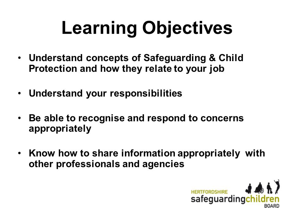 understanding safeguarding of children The education act 2002 places a duty on schools to have arrangements in place to ensure that they to safeguarding and promoting the welfare of children and follow.