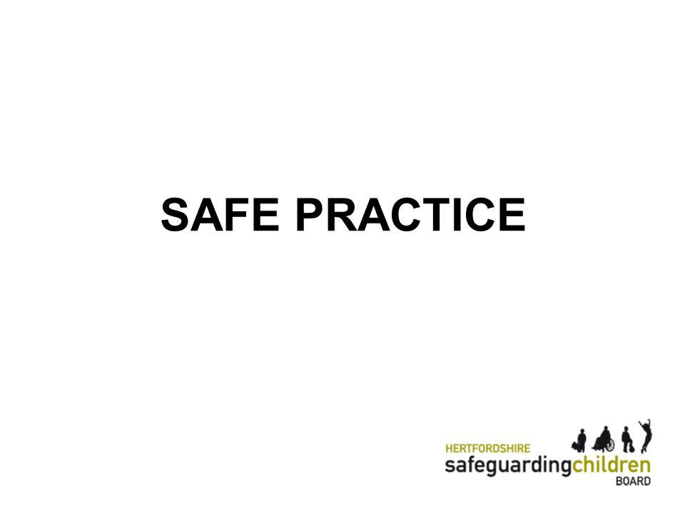 level 1 training child protection safeguarding ppt. Black Bedroom Furniture Sets. Home Design Ideas