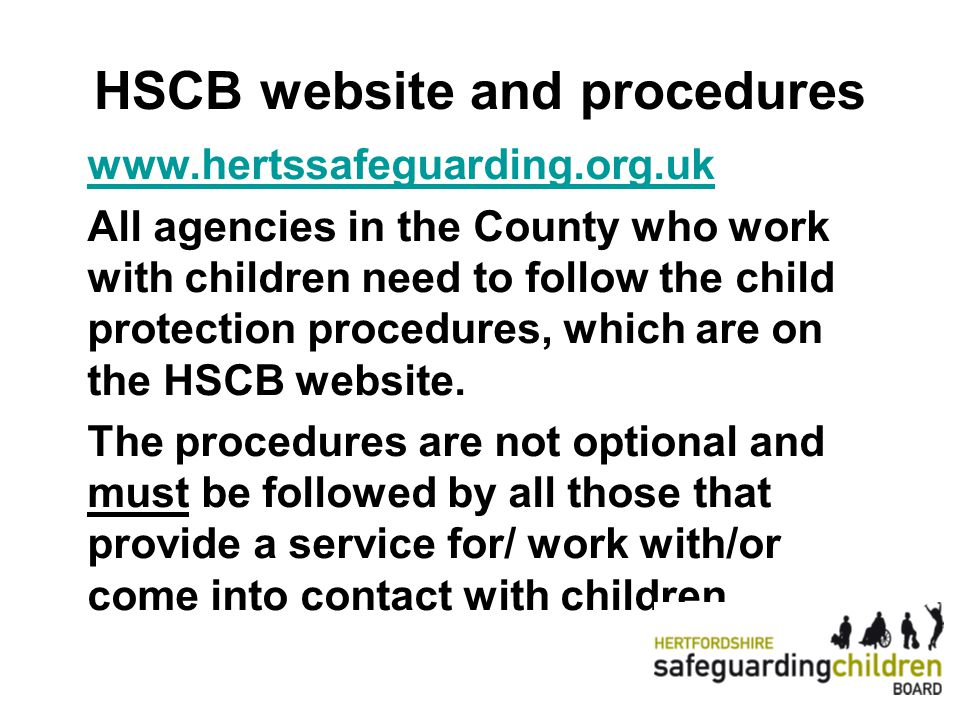 11 safeguarding legislation and government guidance 2007 statutory guidance on making arrangements to safeguard and promote the  welfare of children under section 11 of the children act 2004 hm government.