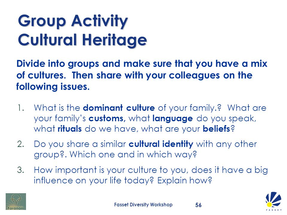 Why is Culture Important and How Does it Influence People?