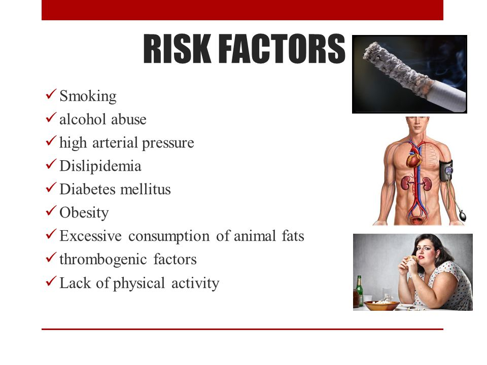 What Are Some Alcoholism Causes and Risk Factors