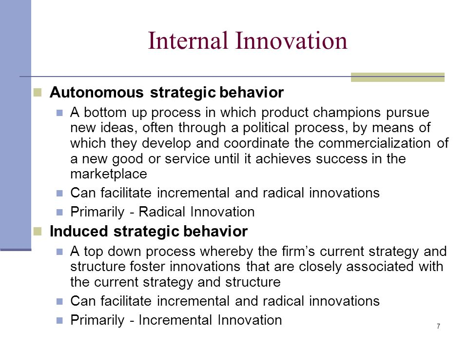 gsk internal innovation strategy Innovation 3  long term strategic actions mean gsk is well positioned  1  market data from evaluate pharma, gsk internal estimates.