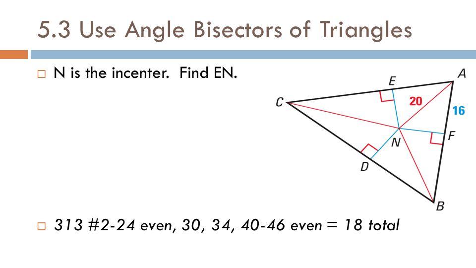 relationships within triangles ppt download. Black Bedroom Furniture Sets. Home Design Ideas