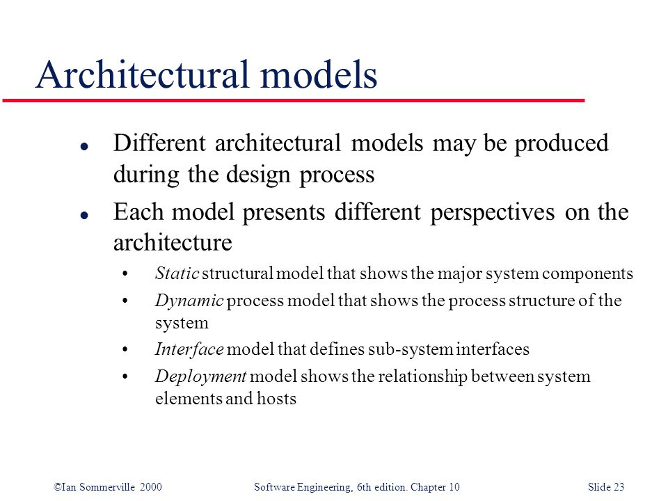 the relationship between systems and architecture Structure and architecture 73 73 the relationship between architects and engineers 114 selected bibliography 124 different systems by which buildings may be approaches to the relationship between structure and architecture are possible.