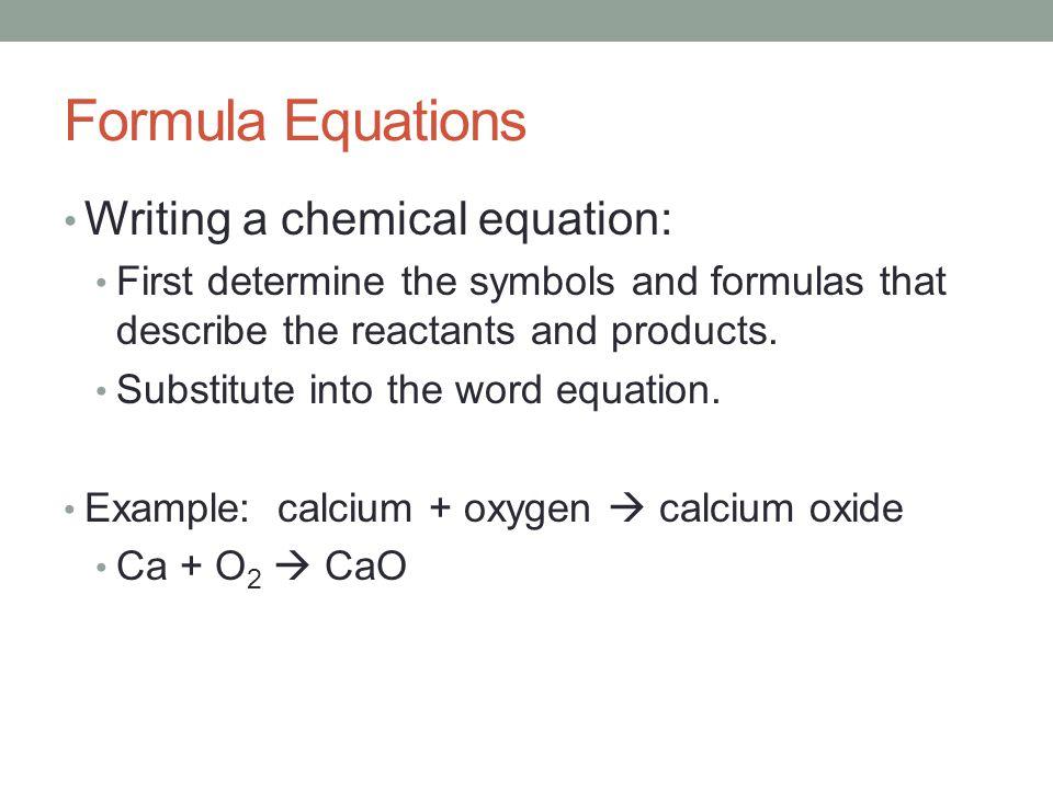 download Уравнения с последействием
