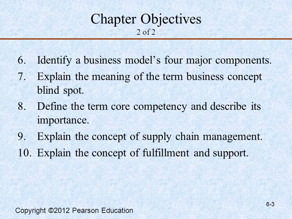 conceptual model of supply chain management business essay Supply chain risk is a major threat to business continuity supply chain risk management can protect client revenue, market share, costs, production and.