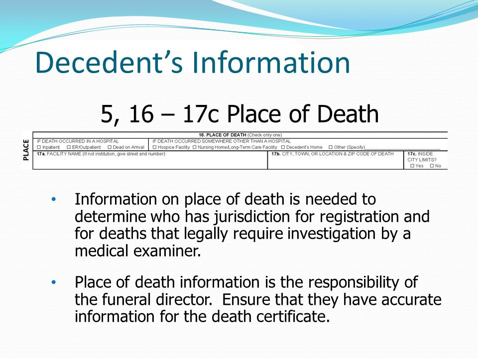 where to get medical certificate