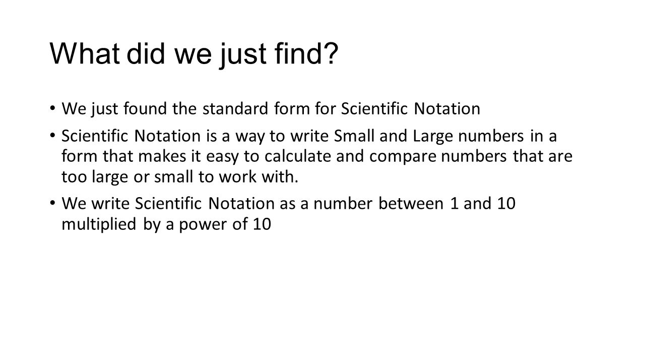 Warm up simplify the following them find the value ppt download 15 what falaconquin