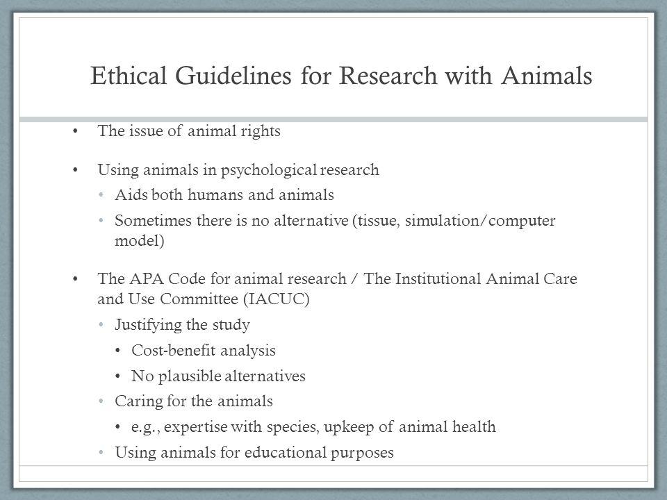 Exam 2 Ethics Flashcards | Quizlet