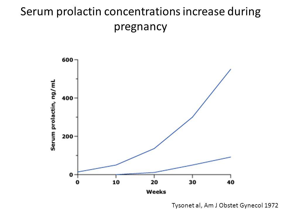haldol during pregnancy