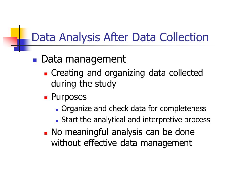 copy of data collection and analysis Before beginning data collection and the coding of the initial coding and marginal remarks on a hard copy of 1994 qualitative data analysis.
