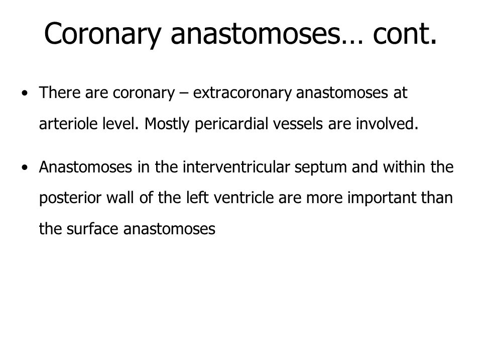 Cardiac Anatomy Using Ct additionally 8190181 further Page 488 besides 11490052 in addition Tee 2005 2. on oblique pericardial sinus