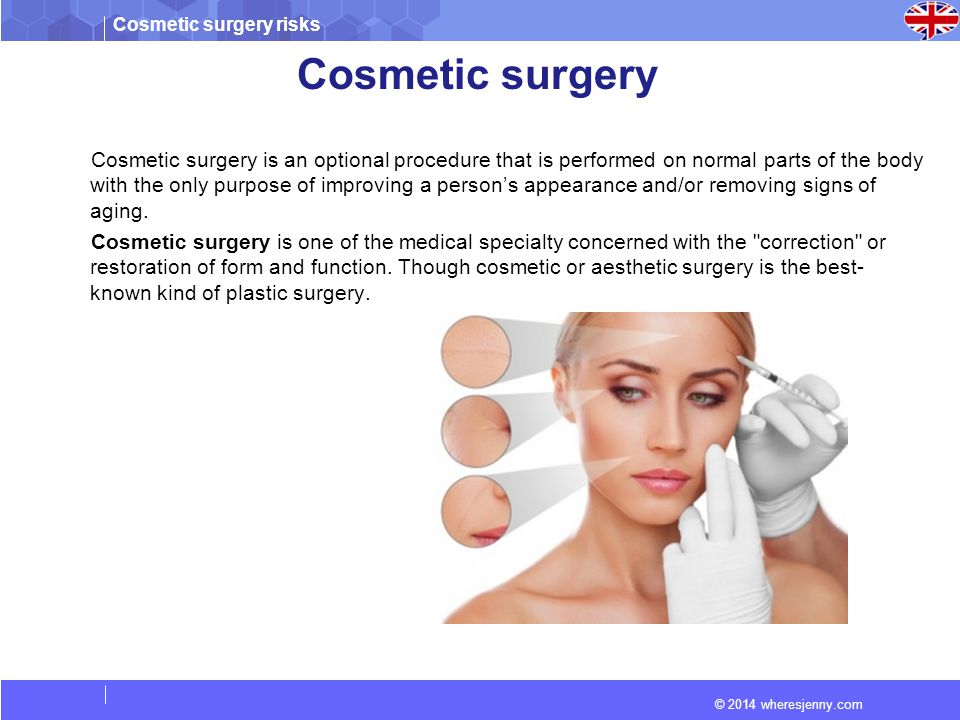 Cosmetic Surgery Risks  Ppt Video Online Download. Car Insurance Fort Smith Ar Clips For Badges. Nurse Practicioner Salary Loss Weight Surgery. Swelling After Hair Transplant. Price To Replace Windows Protein Whey Reviews. Programs For First Time Home Buyers. Software Testing Companies In Hyderabad. Stock Broker Commissions Visa Business Credit. Converting 401k To Roth Ira The Steam Team