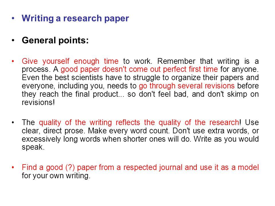 general mills essay