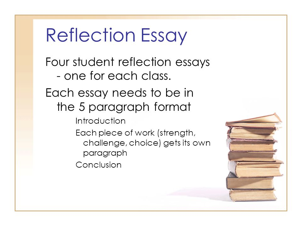 reflective essay for uwi You are here: home / help on reflective essay thesis help on reflective essay thesis ptdjrhejerwhdbwjr les meufs assisent a cote dmoi el essay dregarder cke jecri.