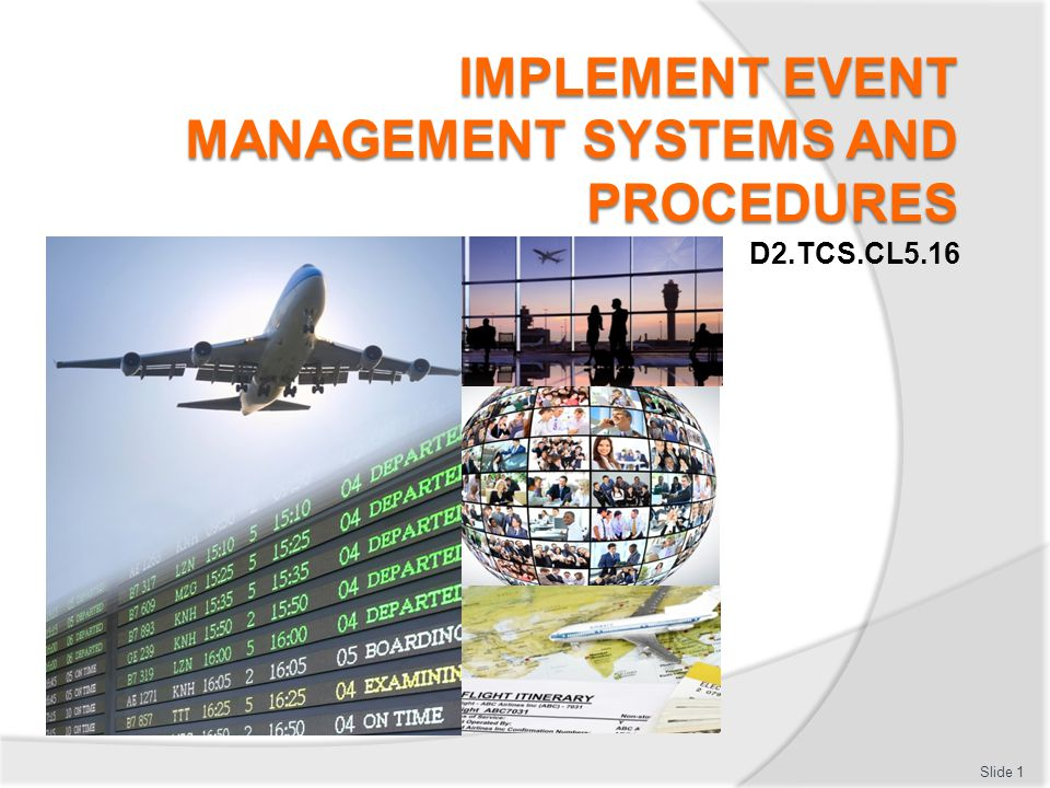 event management definition and classification event management is the part of project management, including festivals, event and conference event develop be come our central of culture nowadays industry of event has including olympics game, company annual meeting, festival celebrations, personal and organization celebration.