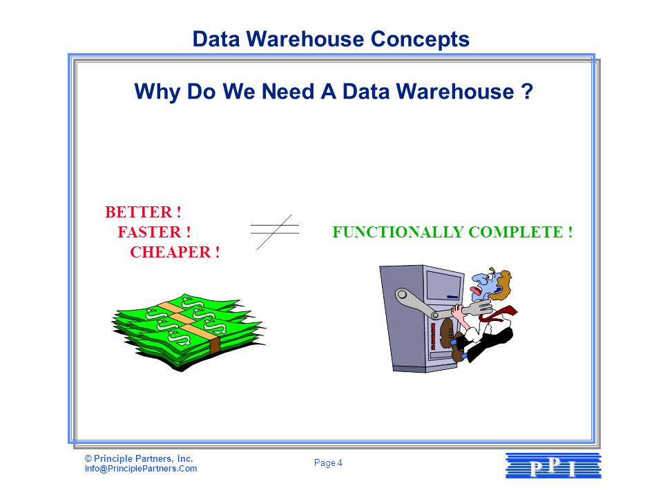 Why You Need A Real Time Data Warehouse For Iot Applications Memsql