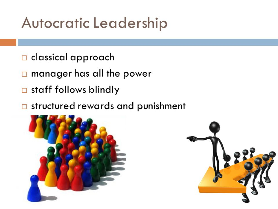 is classical approach to management obsolete