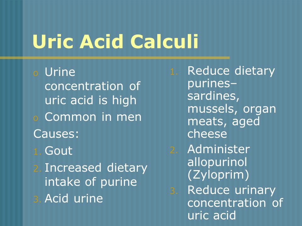 uric acid diet chart in hindi pdf uric acid cause joint pain acute gouty arthritis causes