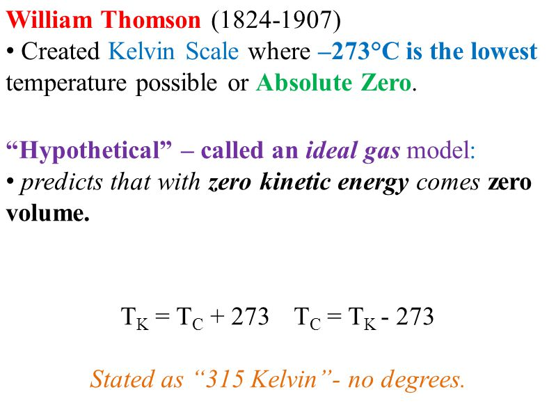 ideal gas temperature scale pdf