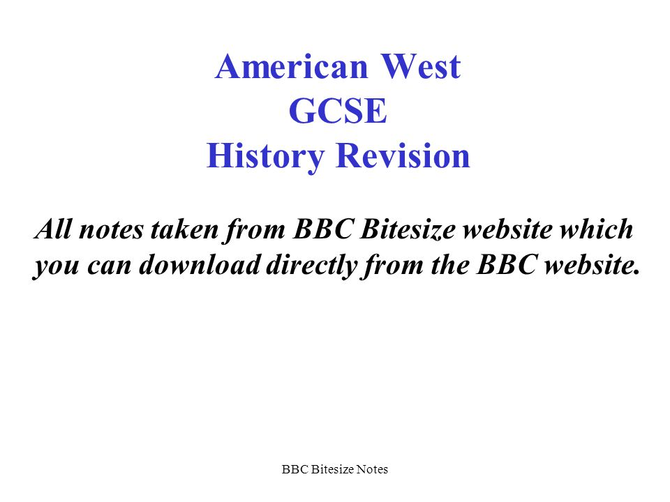 american west cattle industry revision Gcse american west new 2016 specification grades 9-1 can be used for aqa, edexcel, ocr or igcse exam boards revision/summary sheet covering the development of the cattle industry between.