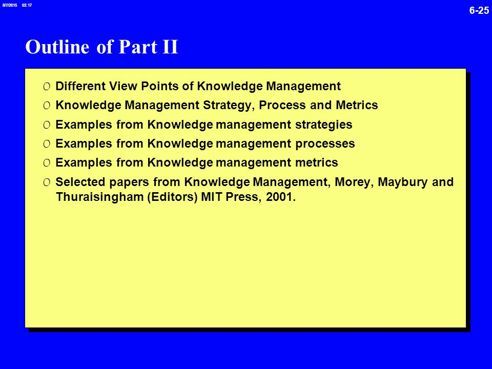 Develop A Knowledge Management Strategy For Nestle Information  The K Report English Narrative Essay Topics also High School English Essay Topics  Diwali Essay In English
