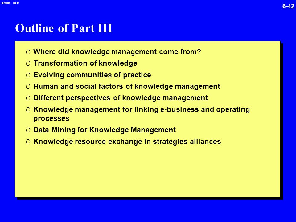 """real knowledge comes from practice How do social workers use evidence in practice  of actual social work practice drawn from real events and cases"""" to  where did the knowledge come from."""