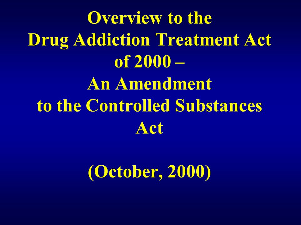 Amendment to controlled substances act hydrocodone