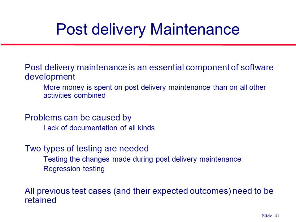 Themes Can Be Designed With No Prior Software Development: Unified Process Review