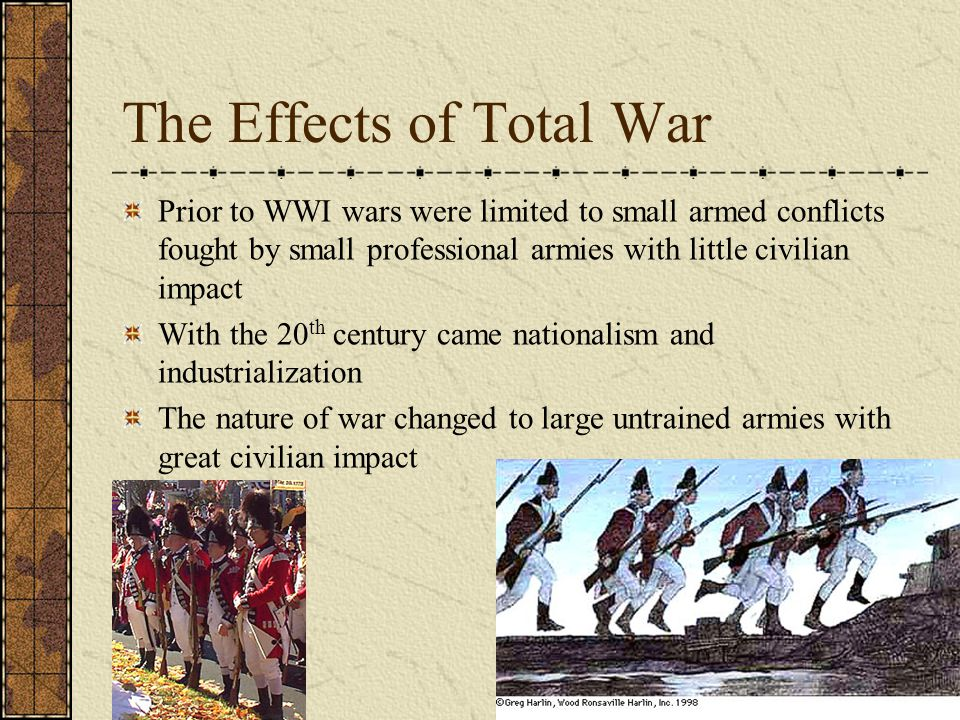essay on world war 2