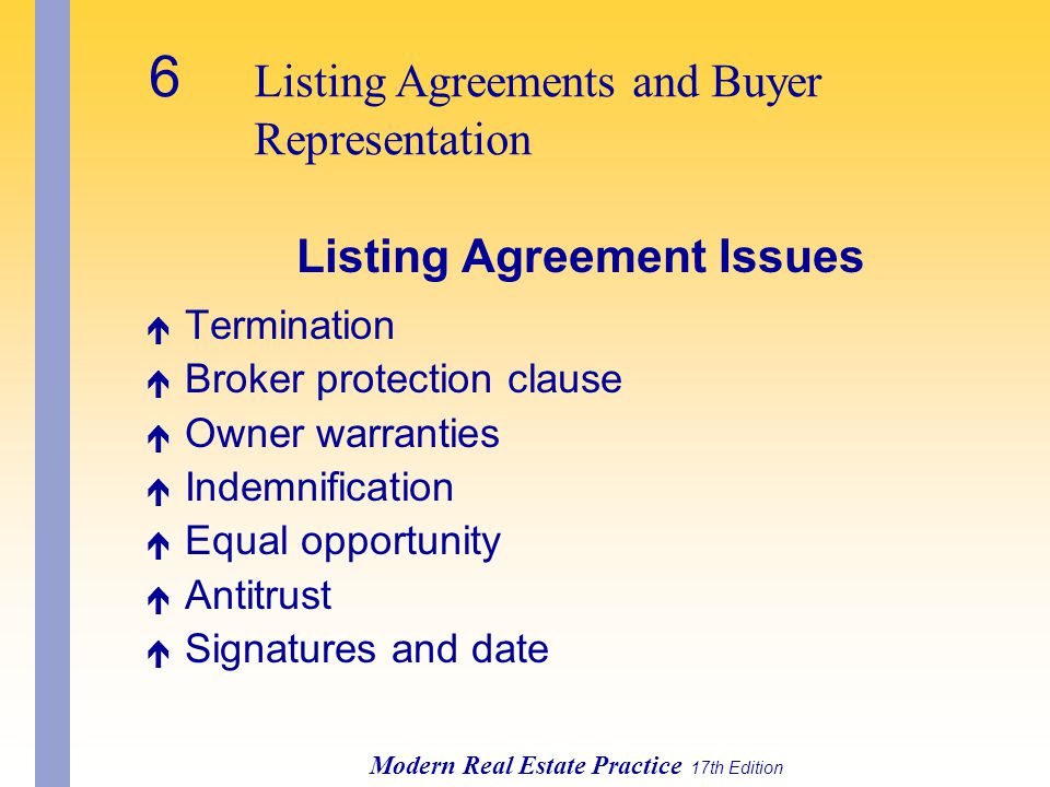 Underwriting Agreement Representations And Warranties Agreement