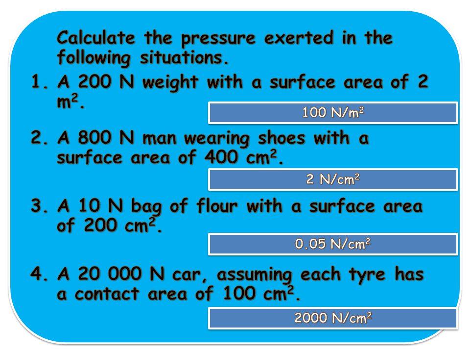 Hydraulic Machines Walt Explain How Water Pressure May
