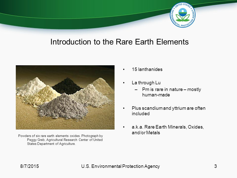 rare earth elements Ree background what are rare earth elements ree are a group of 17 metallic elements with similar physical and chemical properties that occur together in the periodic table.