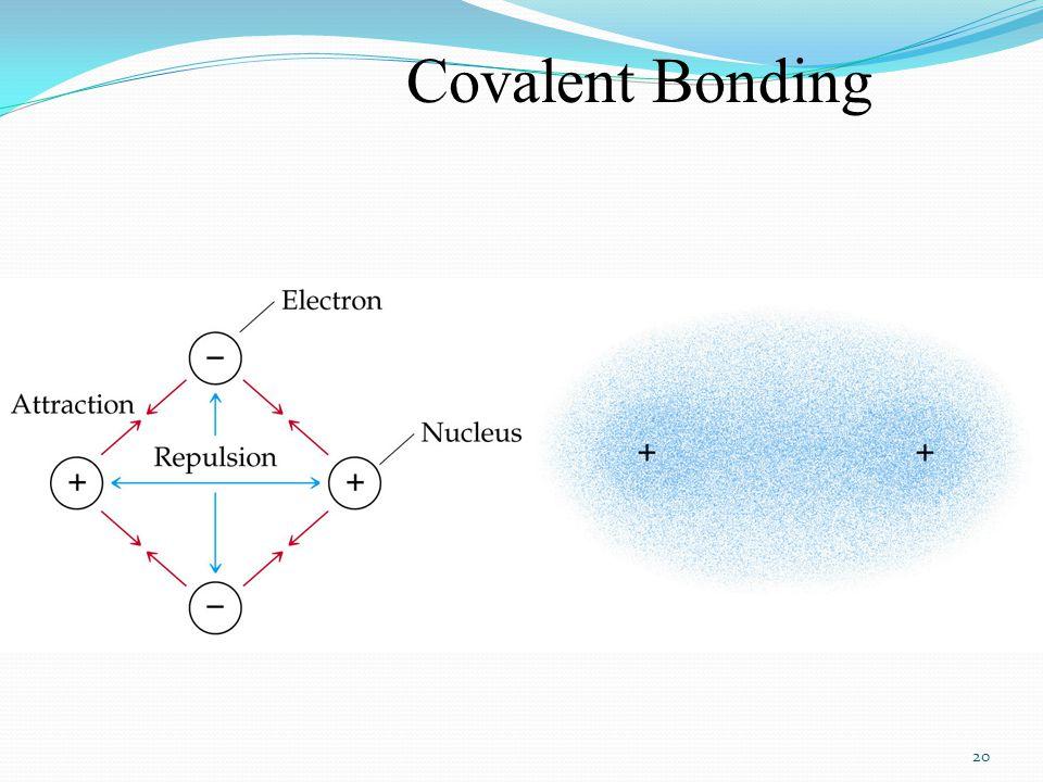 covalent bonding chapter 8 chapter 8 1 vocab covalent bond molecule