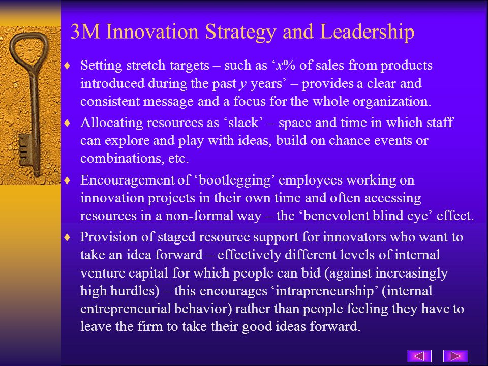 innovation what is innovation strategy essay Innovation leadership how to use innovation to lead effectively,  not long ago, strategy was king forecasting, planning, and placing smart bets created the.