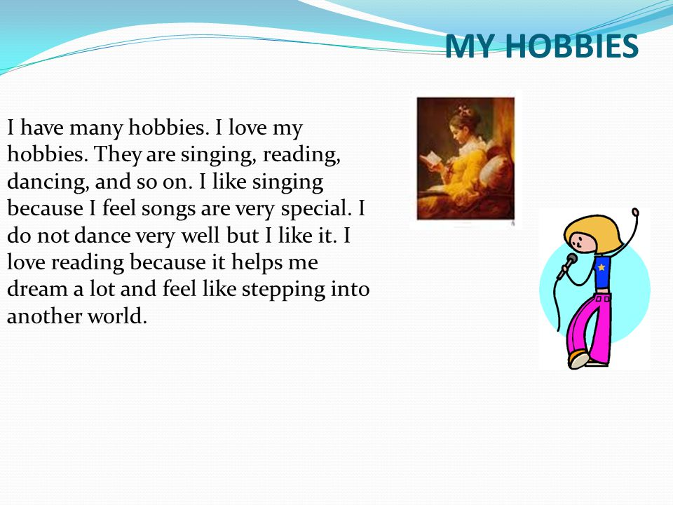 "Essay on ""Hobbies"" Complete Essay for Class 10, Class 12 and Graduation and other classes."
