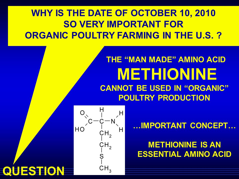 organic farming dating Sex & dating style travel organic foods: are they actually pesticide-free it would be completely impossible to sustain mass produced organic agriculture.