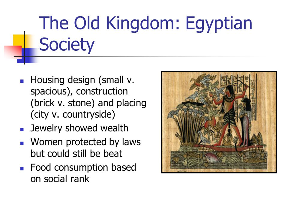 old kingdom egypt housing and Egyptian pharaohs, who are remembered for their pyramids and  that old  kingdom settlement shows identically laid out houses along a main.