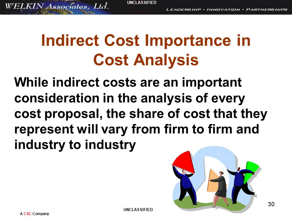 importance of product costing Process costing traces and accumulates direct costs,  product costs must be transferred from finished goods to cost of goods sold as sales are made.