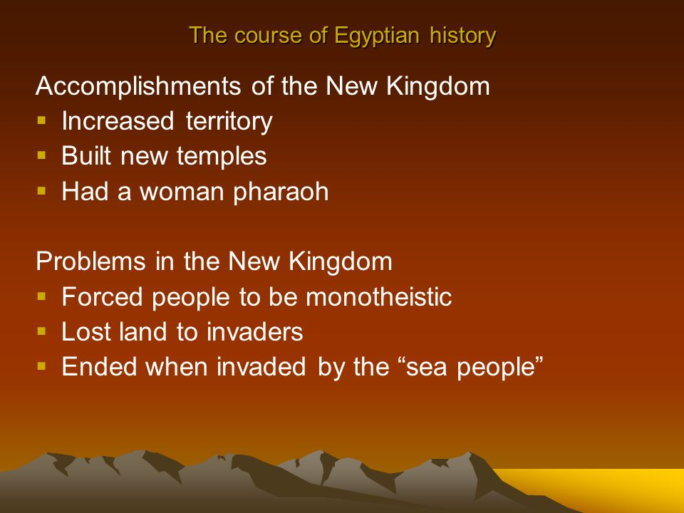 What city was the capital of Middle Kingdom and New Kingdom in Egypt?