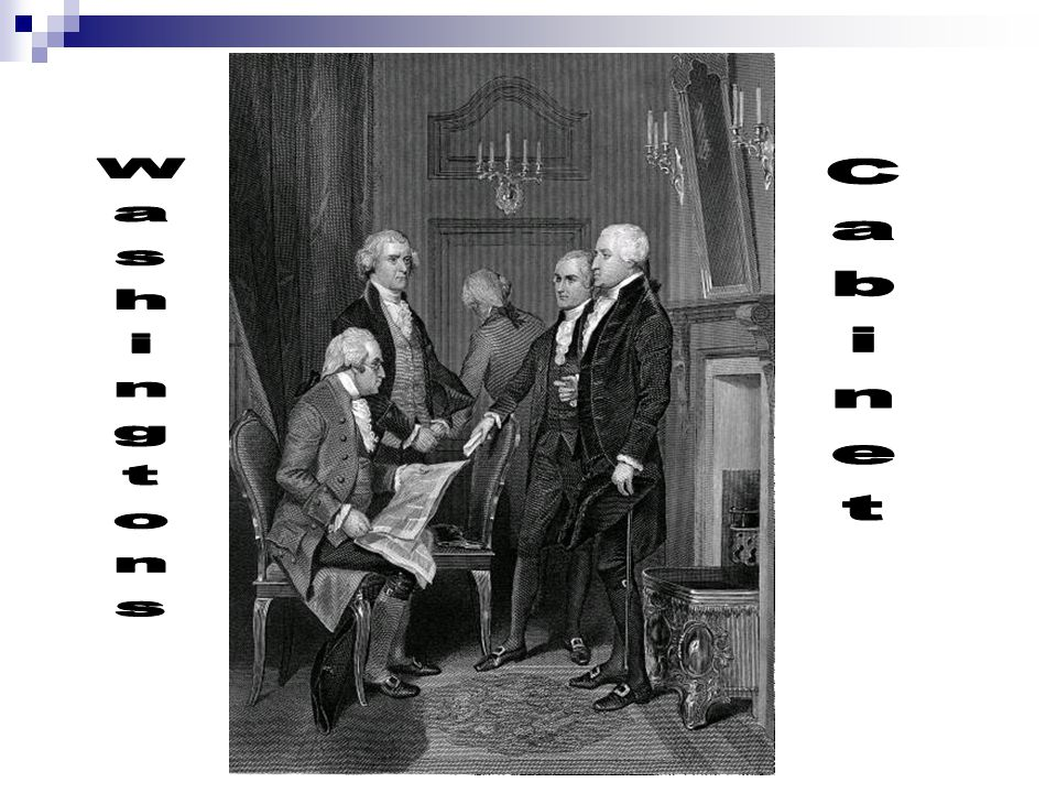 Chapter 9: Launching a New Republic - ppt download