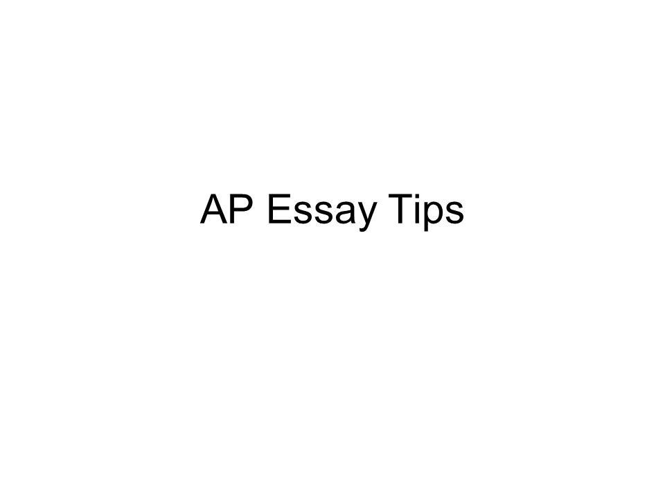ap essay writing powerpoint Resources classwork  how to prepare and approach the multiple choice section of the ap lang and comp exam satire a powerpoint about  essay writing.