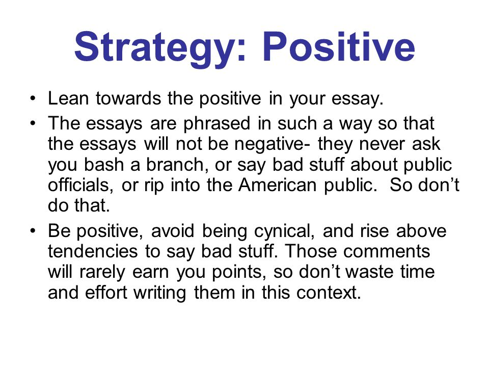 ap essay tips ppt video online  14 strategy