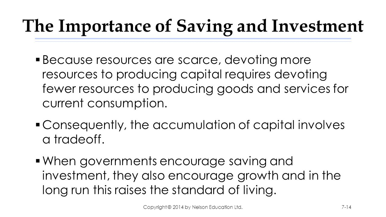 the important role of liberalism in capital accumulation Towards an economic strategic perspective 1:  capital accumulation is not a  capitalism is underlined to be as important as ever one crucial role of the.