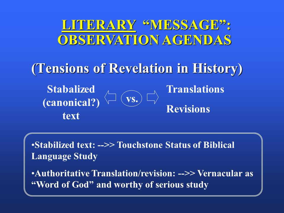 literary analysis on revelation Literary analysis assignment sheet  one that will create them vibes satisfied is talent reading this wedding album and getting the revelation of.