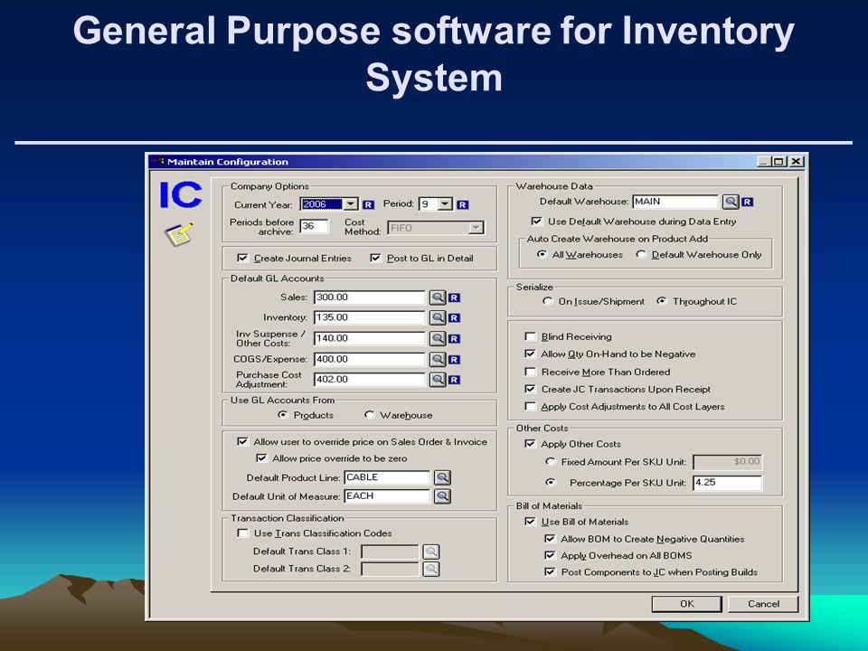 Application Software Is Designed To Accomplish Tasks